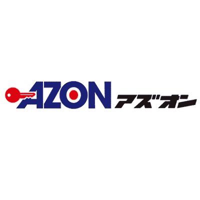 二要素認証ソリューション『AZON(アズオン)』